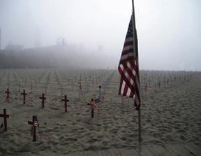 flag-memorial.jpg