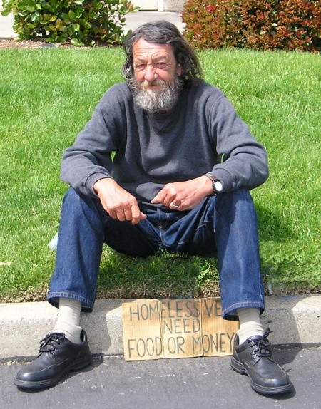 homeless-bob-copy.jpg