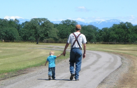 boy-and-grandpa-walking.jpg