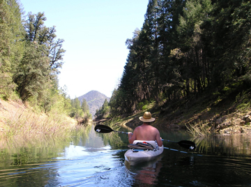 mike-shasta-river.jpg