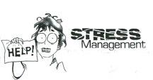 stress-pic-ad1.jpg