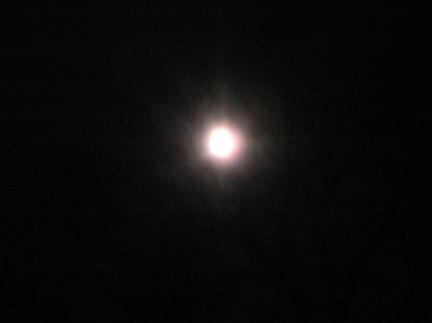 full-moon-at-night-copy.jpg