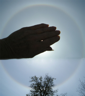 ring-around-the-sun.jpg