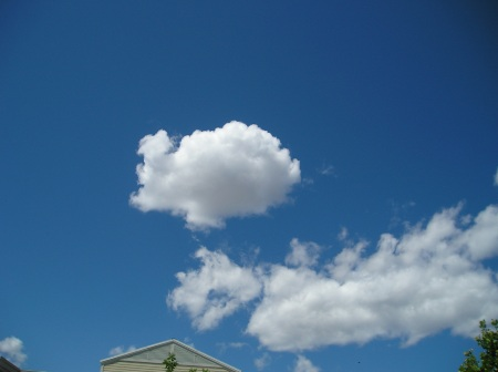 blue-sky-cloud.jpg