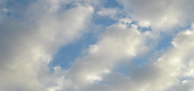clouds-and-sky-2.jpg