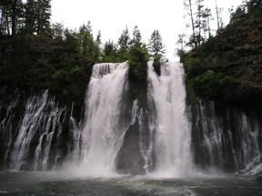 burney-falls-5