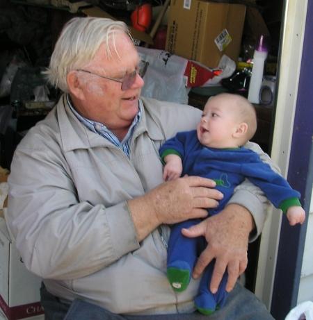 grandpa-and-baby2