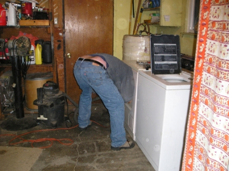 mikes-head-in-dryer0100252