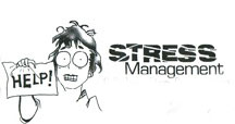 stress-pic-ad