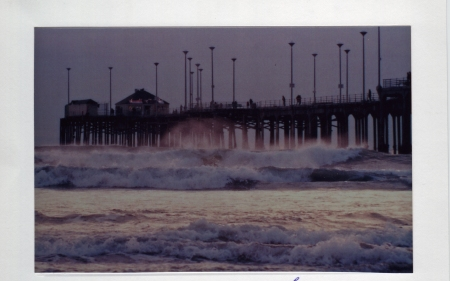Huntington-beach-